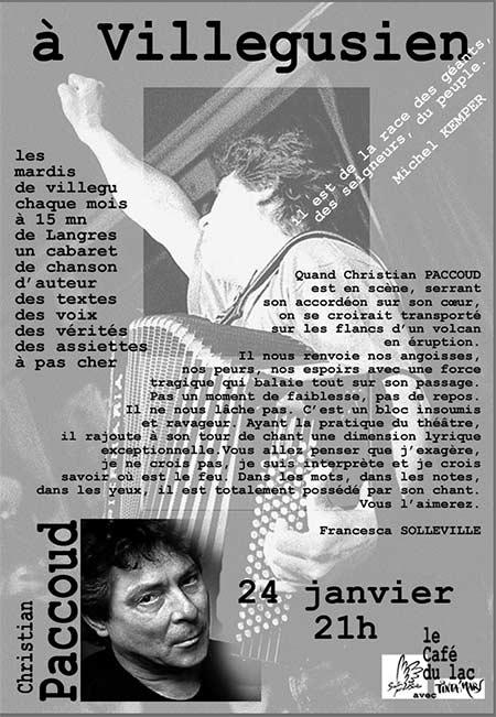 cabaret16.jpg