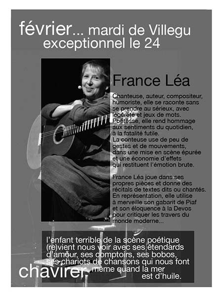 france-lea-2.jpg