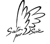 logo-sps1.jpg