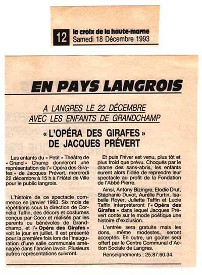 lopera-la-croix.jpg