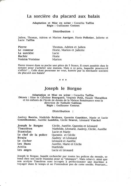sorciere-et-joseph-verso.jpg
